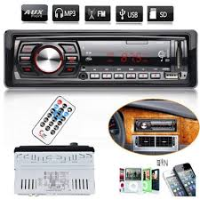 Cd Player With Usb Port For Cars Compare Prices On Cd Player Usb Port Online Shopping Buy Low