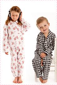 giveaway four in the bed jimmy jams win a stylish sleepwear set