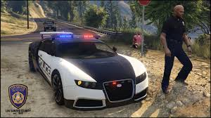 bugatti wallpaper gta 5 bugatti veyron police wallpapers gta v galleries