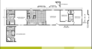 2 bedroom 2 bath modular homes best of 17 images 2 bedroom 2 bath modular home plans kaf mobile