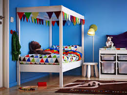 ikea discontinued items list ikea ovre childrens multi colored bed canopy 70 x 160 cm