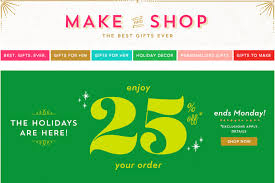 minted black friday my favorite black friday shops u2013 cocorosa