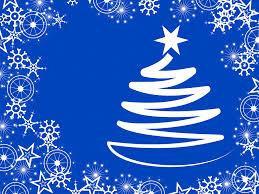 christmas trees luluus christmas trees in brighton denver green