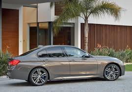 3 series bmw review 2017 bmw 3 series release date specs price colors engine