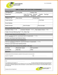 free web form templates download word form template invitations templates free online