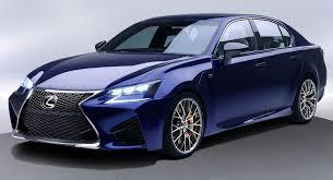 where do they lexus cars lexus says sedans won t survive unless they evolve