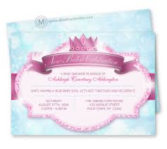 for baby shower girl baby shower invitations archives more than invites