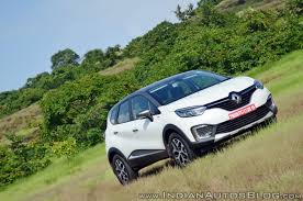 renault cost renault kwid duster u0026 lodgy to cost more from january 1 2018