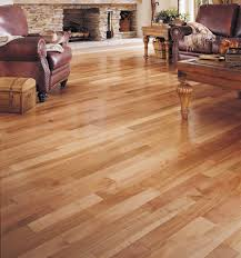 Laminate Flooring Made In China Flooring China The Bamboo Experts