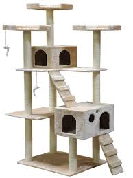 Wall Mounted Cat Perch Go Pet Club Cat Tree Review The Best Large Cat Furniture Ever