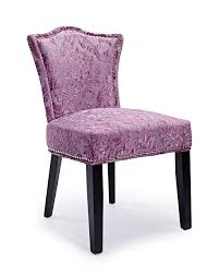 decor on a dime with tj maxx looking fly on a dime purple studded chair accent chair tj maxx furniture