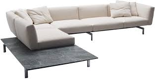 Canape Florence Knoll Table Basse Knoll Saarinen Petite Table Basse Design Pas Cher