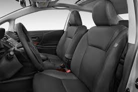 lexus seat belt warranty 2010 lexus hs250h reviews and rating motor trend
