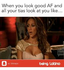 Good Pics For Memes - 25 best memes about you look good you look good memes