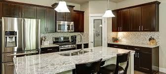 Kitchen Cabinet Warehouse Manassas Va by Metro Stone Works Kitchen Countertops Marble Granite U0026 More