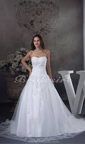 Tulle Wedding Dresses The Green Guide Empire Wedding Dresses And Empire Waist Bridal Gowns