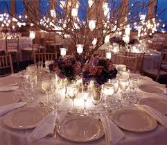 candle centerpiece wedding the romanticism of wedding candle centerpieces cherry