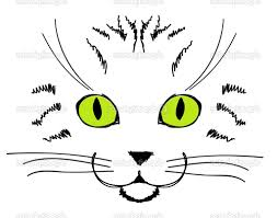easy cute drawing designs 1000 images about draw illustration on