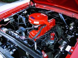 mustang v6 engine specs 1965 mustang inline 6 keep original engine or change to 289