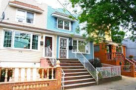 Kingsborough Community College Map 9718 Avenue N 1 For Rent Brooklyn Ny Trulia