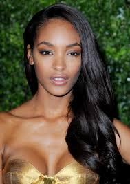 weave hairstyles 32 chic black weave hairstyles styles weekly