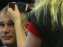 best salons for men in minnesota wcco cbs minnesota