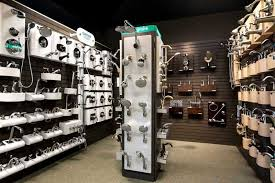 kitchen faucet stores remodel works bath kitchen showroom contractor