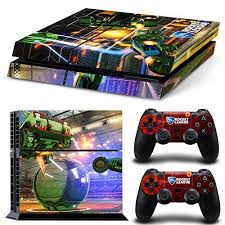ps4 controller black friday deals amazon 293 best amazon toys 4 x mas images on pinterest decal consoles