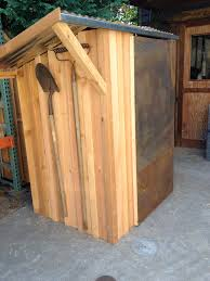 How To Build A Shed Design by Learn How To Build A Shed Door Easily Shed Blueprints