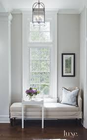 bedrooms stunning under window storage bay window chairs bay full size of bedrooms stunning under window storage bay window chairs bay window sofa for