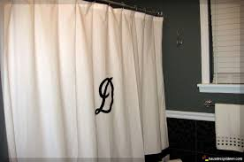 gardinen fürs badezimmer moderne gardinen fürs badezimmer 01 haus design ideen