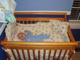 Davinci Mini Crib Emily Best Small Baby Cribs Why I Like Davinci Emily Mini Crib The
