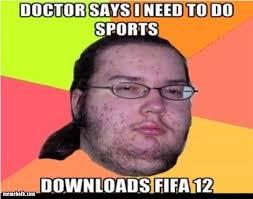 Funny Meme Maker - 353 best memebold com meme maker images on pinterest meme