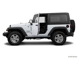 best price on jeep wrangler 2017 jeep wrangler prices incentives dealers truecar