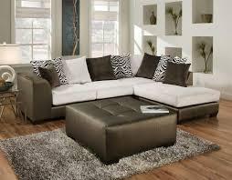 Chelsea Sectional Sofa Sectional Sofa Design Living Room Sectional Sofas Near Me 42835