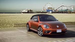 volkswagen beetle wallpaper photos volkswagen 2015 beetle cabriolet wave concept beach cars