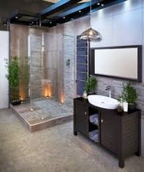 masculine bathroom designs manly bathrooms decorating tips for a manly bathroom decor