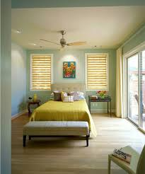 Pastel Bedroom Furniture Bedroom Color Ideas Pastels Are Stylish And Grown Up