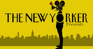 the new yorker the new yorker presents video series