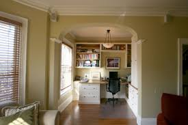 Designing Your Home by Home Office Designer Office Design Your Home Office Ideas For
