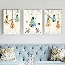online get cheap art drop aliexpress com alibaba group
