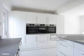 images of white kitchen cabinets with black appliances 127 white cabinets black appliances photos and premium high