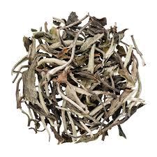 china fancy white peony white tea teashop teegschwendner