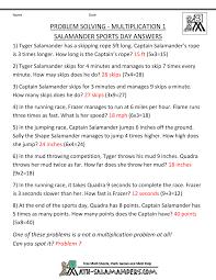 multiplication word problems worksheets u2013 wallpapercraft