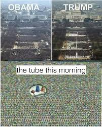 Tube Meme - 11 memes that sum up life on the tube londonist