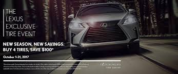 lexus 3 year service plan woodfield lexus new u0026 used lexus dealer in schaumburg il
