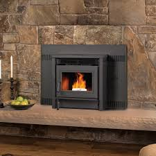 Pellet Stove Inserts Fireplaces Service Sales And Repair Little Rock Fireplaces