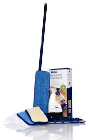Floor Cleaning by Natural Hardwood Floor Cleaner Full Size Of Floor Cleaner With