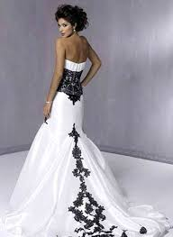 57 best dresses images on pinterest dress prom grad dresses and
