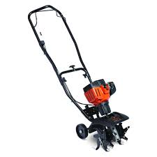 trimmerplus trimmer attachments trimmers u0026 edgers the home depot
